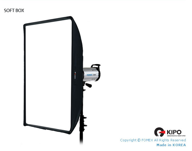 softbox-recta-01.jpg