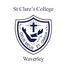 st-clare-s-college-nsw.jpg
