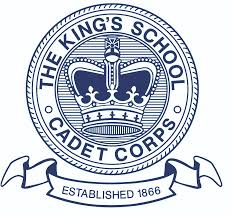 the-king-s-school-nsw.jpg