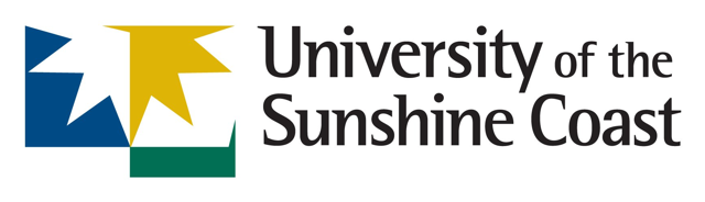 the-university-of-the-sunshine-coast-qld.png