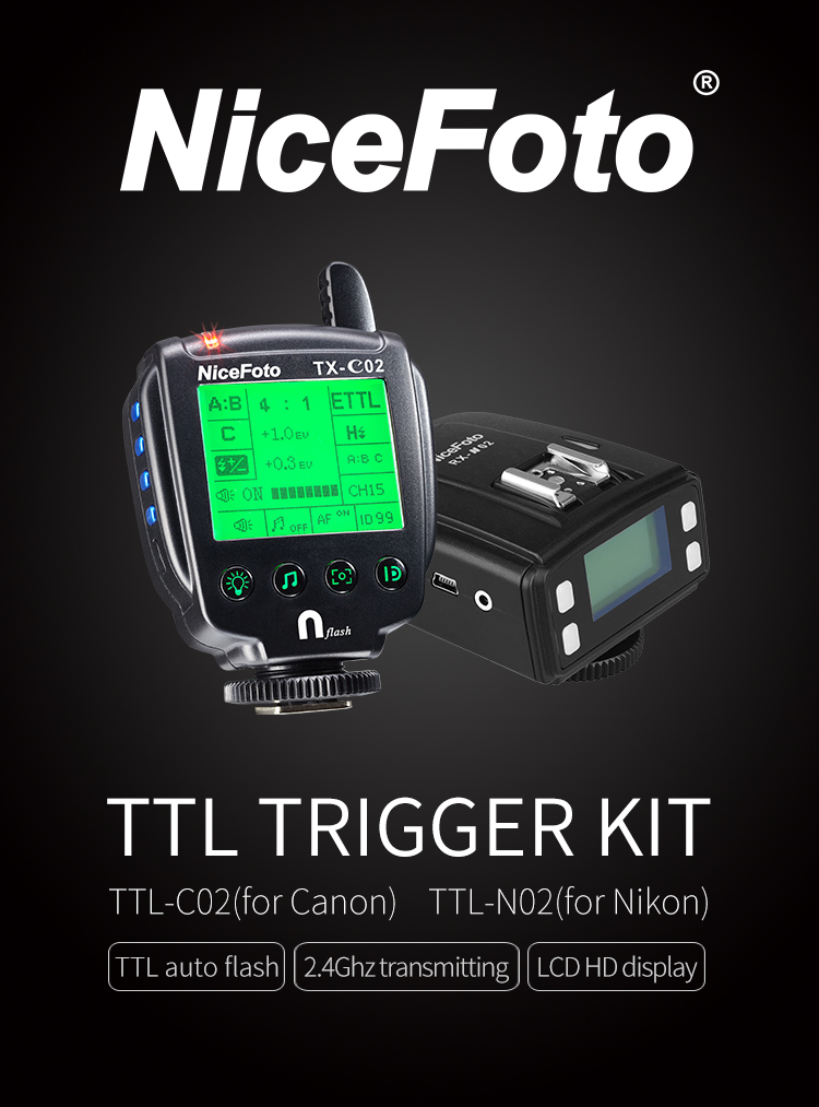 ttl-c02.jpg