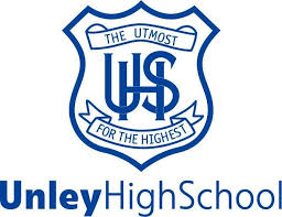 unley-high-school-sa2.jpg