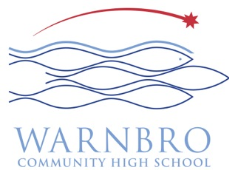 warnbro-community-high-school.jpg