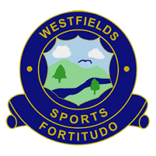 westfields-sports-high-school-nsw.png