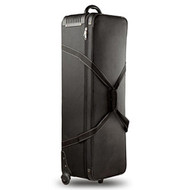 Godox Carry Bag CB-01
