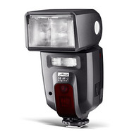 Metz Electronic Flash 58 AF-2 for Canon