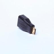 Fotolux HDMI Mini Converter