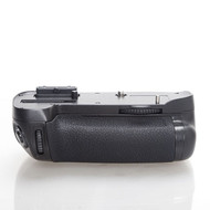 Phottix Battery Vertical Grip BG-D600 for Nikon D600 D610