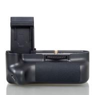 Phottix Battery Grip BG-1100D for Canon 1100D