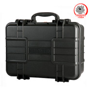 Vanguard Supreme 40F Hard Case