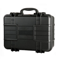 Vanguard Supreme 40D Hard Case
