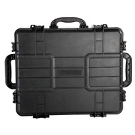 Vanguard Supreme 53D Hard Case