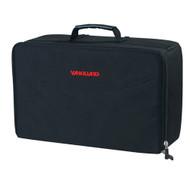 Vanguard Supreme Divider Bag 40