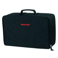 Vanguard Supreme Divider Bag 46