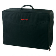 Vanguard Supreme Divider Bag 53