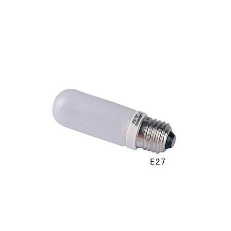 Fotolux Light Bulb Fluorescent E27 JDD 150W