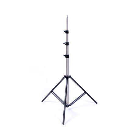 Fotolux Air Cushion Light Stand 2.4m for Studio Flash Video LED Umbrella