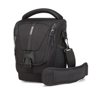 Benro Camera Zoom Bag Cool Walker CW Z40