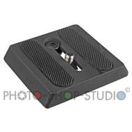 Benro PH-10 Quick Release Plate