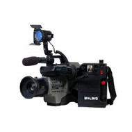 Boling BL-DC1000W VIDEO LIGHT