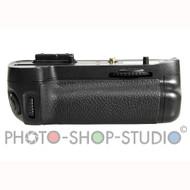 Phottix Battery Grip BG-D7100 For Nikon D7100