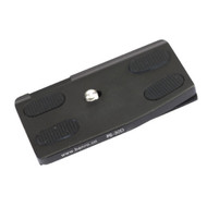 Benro PS-30D Quick Release QR Plate