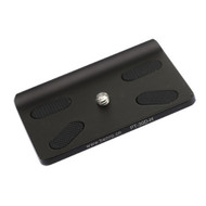 Benro PS-30D-H Quick Release QR Plate