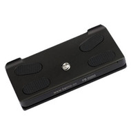 Benro PS-D200 Quick Release QR Plate