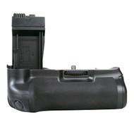 Phottix Battery Grip BG-700D for Canon 550D 600D 650D 700D DSLRS