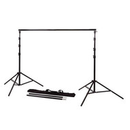 Jinbei JB11-3200FPG Background Stand Kit