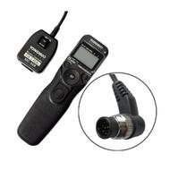 Yongnuo MC-36R Timer Remote Control C1 for Canon/Pentax