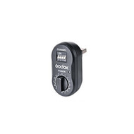 Godox Wireless Power Control FT-16 Flash Trigger Receiver Only FTR-16