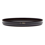 B+W F-PRO Neutral Density Filter 0.9 E