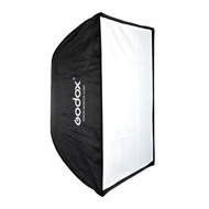 Godox SB-NBG 80 x 120 cm Rectangular Softbox