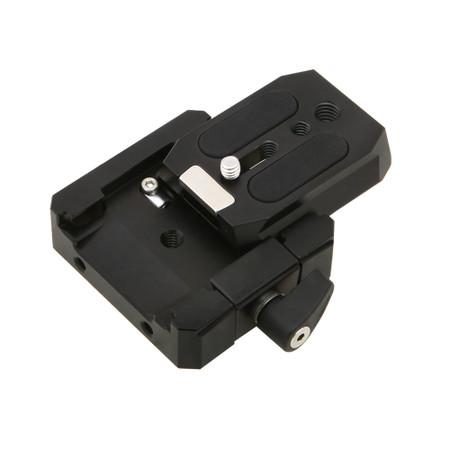 Kamerar Base Plate BP-1