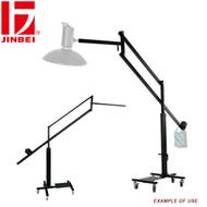 Jinbei JB16-200AB Balance Boom Stand (Max. Load 10kg)