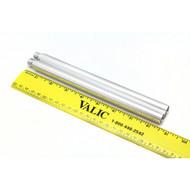 """Kamerar 8"""" (20mm) Extension Rods/ Rails (2pc) for  Shoulder Rigs"""