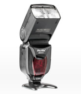 Phottix Mitros+ Speedlight & Odin TCU Combo for Nikon *CLEARANCE SALE*