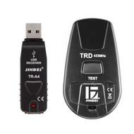 Jinbei Wireless USB Digital Flash Trigger NTR-A4 for Jinbei Studio Flash