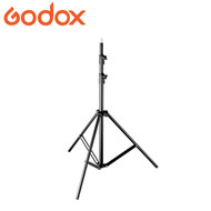 Godox 260T 2.6m Aluminium Light Stand (Air Cushioned)