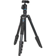 Benro iTrip25 Professional Travel Angel Tripod Kit IT25