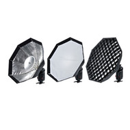 Godox AD-S7 Multi-functional Grid Softbox 48cm