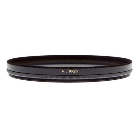 B+W F-PRO Neutral Density Filter 0.9 E