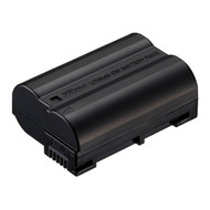 Nikon EN-EL15 Genuine Re-chargeable Li-on Battery