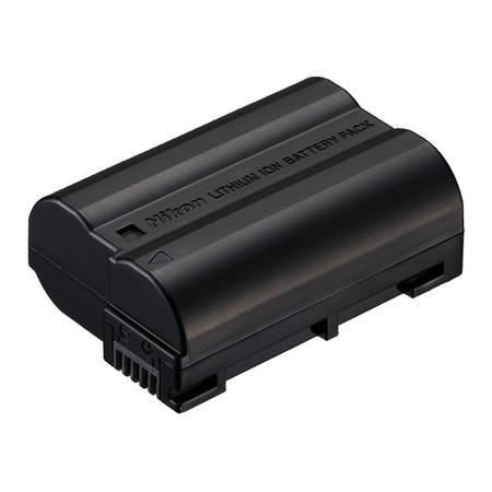 Nikon EN-EL15 Genuine Re-chargeable Li-on Battery