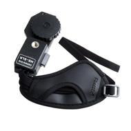 Phottix Camera Hand Grip for SLR & DSLR