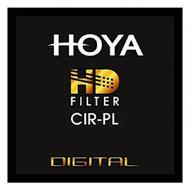Hoya 67mm HD CIR-PL Filter