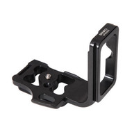 Benro L Bracket Plate for Nikon D800 LPND800