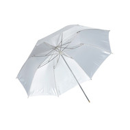 "Godox Witstro Fold Up Umbrella 37"" AD-S5"