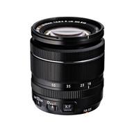 Fujifilm Fujinon XF18-55mm F2.8-4R LM OIS Lens